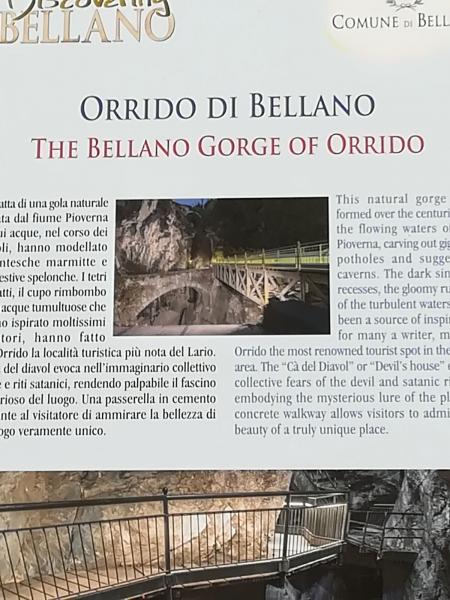 Apr-2018-Bellano-Fogazzaro 00