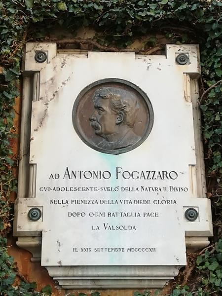 Apr-2018-Bellano-Fogazzaro 41