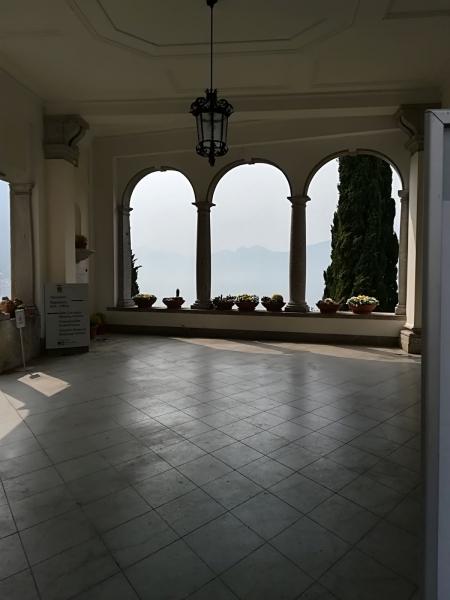 Apr-2018-Bellano-Fogazzaro 44