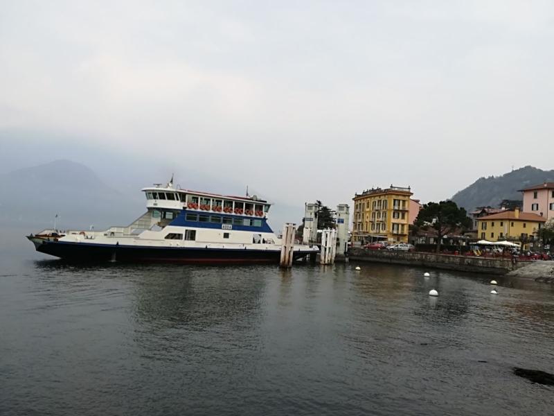 Apr-2018-Bellano-Fogazzaro 62