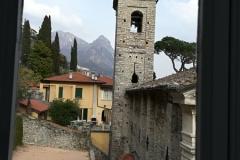 Apr-2018-Bellano-Fogazzaro 06