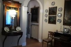 Apr-2018-Bellano-Fogazzaro 38