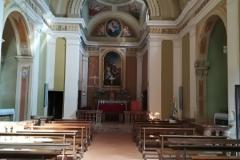 Apr-2018-Bellano-Fogazzaro 40