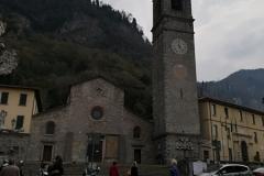 Apr-2018-Bellano-Fogazzaro 57