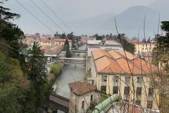 Apr-2018-Bellano-Fogazzaro 70
