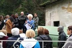 Apr-2018-Bellano-Fogazzaro 86