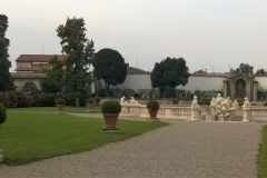 Villa Litta Lainate 10