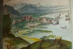009Marostica e Lugo -Villa Godi Malinverni -11mar2018