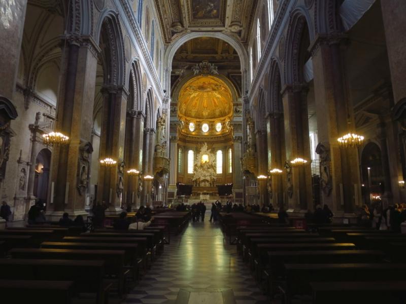 11.Napoli