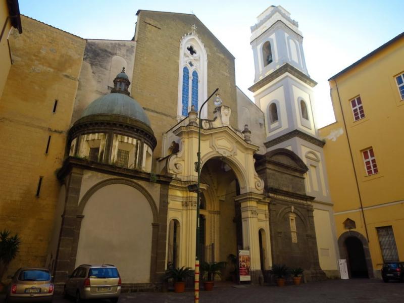 17.Napoli