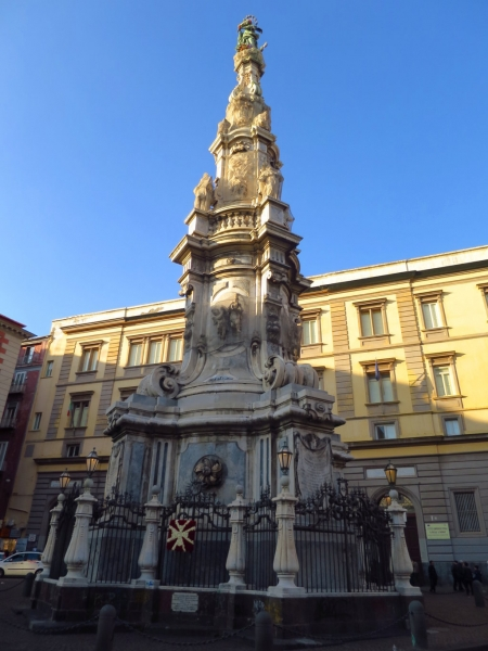 19.Napoli