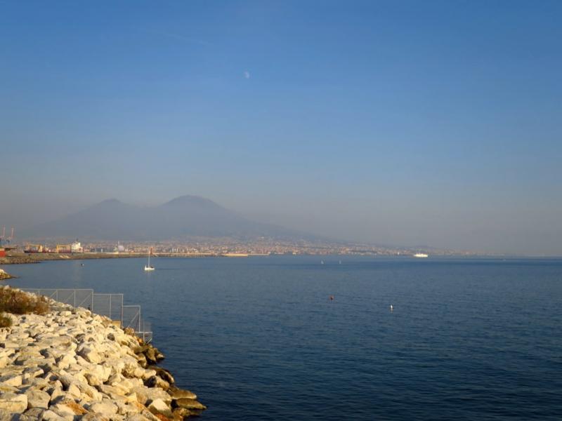 26.Napoli