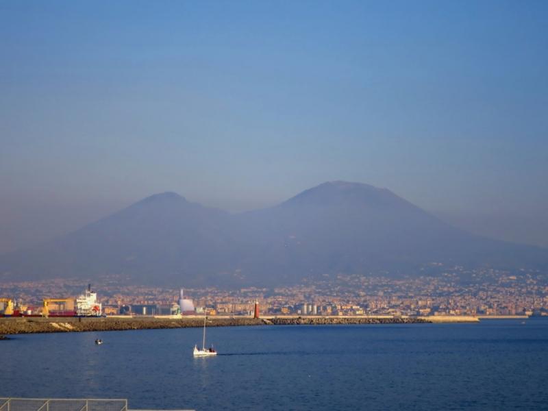 27.Napoli