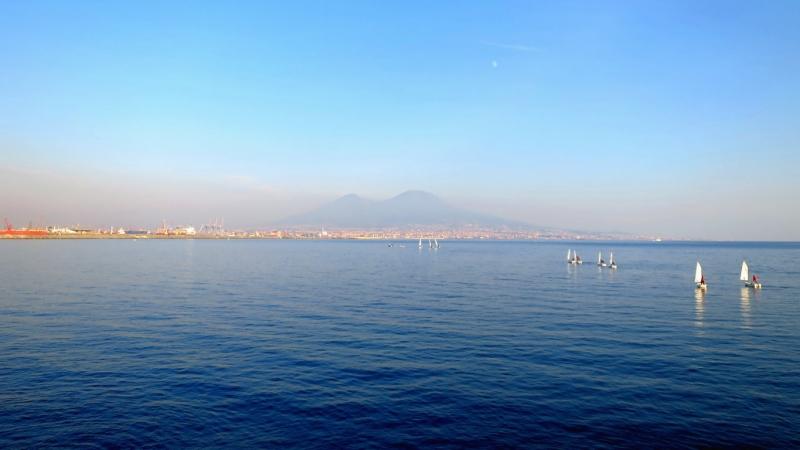 28.Napoli