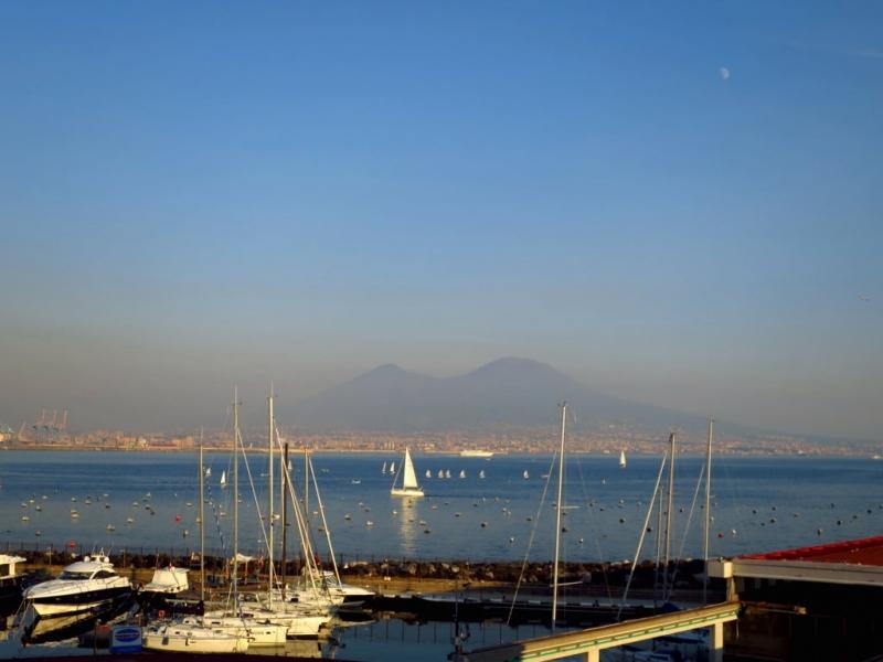 30.Napoli