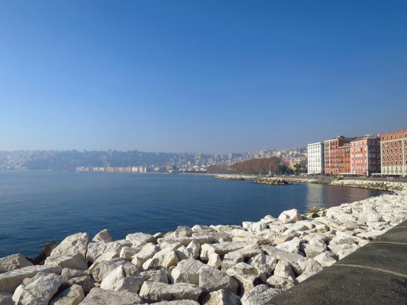 34.Napoli