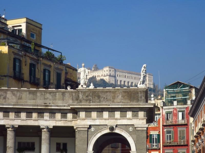 78.Piazza Plebiscito