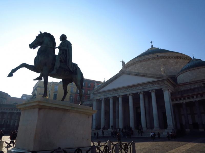 79.Piazza Plebiscito