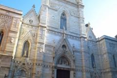 01.Napoli