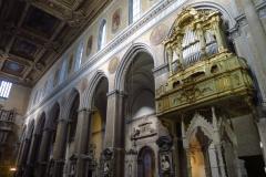 10.Napoli