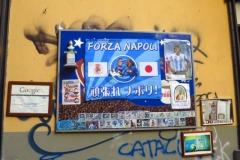 13.Napoli