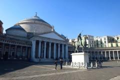 83.Piazza Plebiscito
