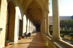 84.Santa Chiara