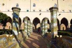 87.Santa Chiara
