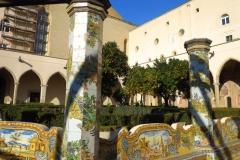 88.Santa Chiara