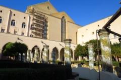 90.Santa Chiara