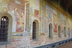91.Santa Chiara