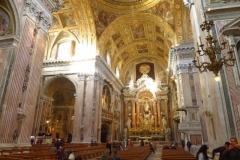 93.Santa Chiara