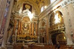 95.Santa Chiara