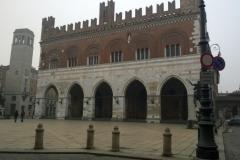 Piacenza e Bobbio 02