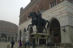 Piacenza e Bobbio 05