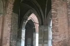 Piacenza e Bobbio 07