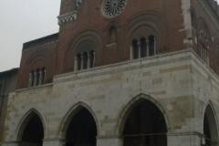 Piacenza e Bobbio 09