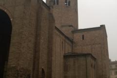 Piacenza e Bobbio 10