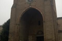Piacenza e Bobbio 12