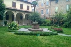 Piacenza e Bobbio 19