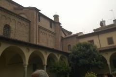 Piacenza e Bobbio 21