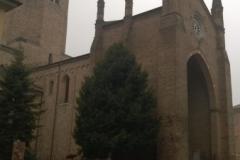 Piacenza e Bobbio 24