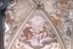 Piacenza e Bobbio 25