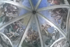 Piacenza e Bobbio 26