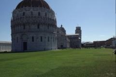 Pisa-e-lago-massaciucoli-giu-2014-4383