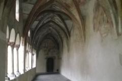 Bressanone 25_013