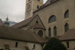 Bressanone 25_021