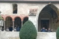 Bressanone 25_023