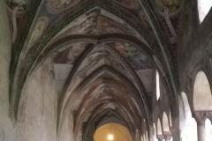 Bressanone 25_026