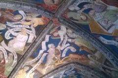 Bressanone 25_028